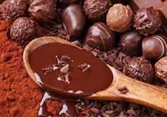 深圳进口巧克力进口清关代理