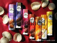 深圳进口巧克力进口报关代理