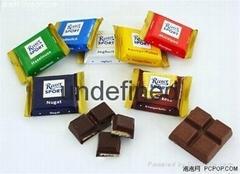 深圳进口黑巧克力进口报关