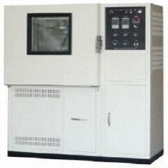 vapor permeability testing machine