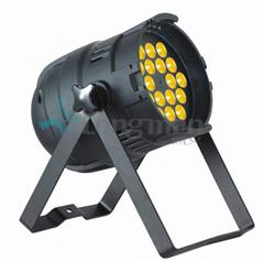 F Resun 300B led indoor par 64 light