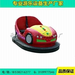 儿童碰碰車遊樂設備 碰碰車遊樂設備廠家