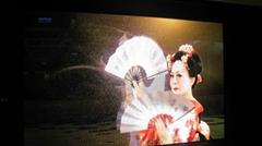 北京LED廠家顯示屏