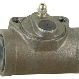 Brake Wheel Cylinder 1