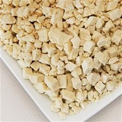 Freeze Dried Tofu