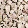 Freeze Dried Taro
