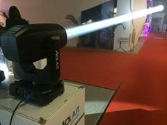 330W Beam Spot Wash Moving Head Light