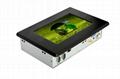 yjppc-150工業平板電腦