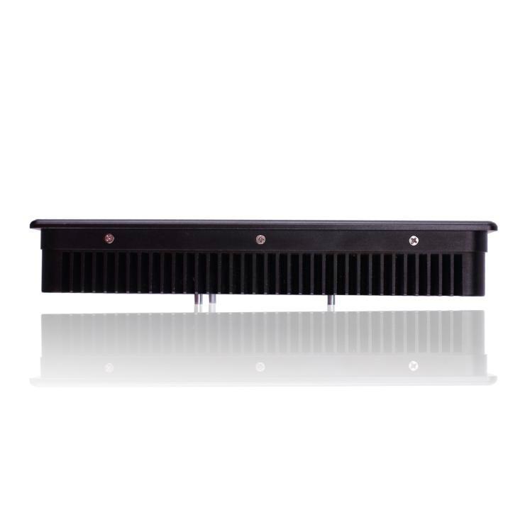 yjmppc-190超薄工業平板電腦 3
