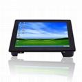 yjmppc-190超薄工業平板電腦 2