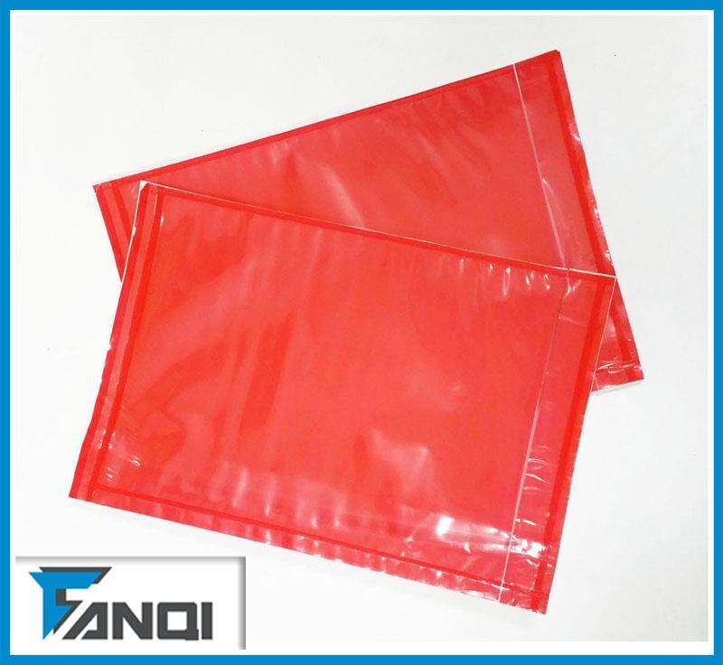 self-adhesive backes bag 2