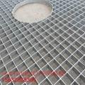 平台钢格栅板 3