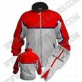 Track Suit Jogging Suits Training Suits