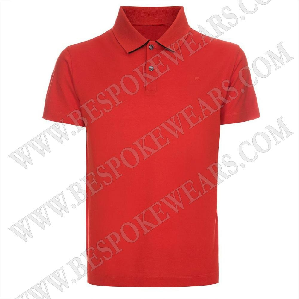 Custom polo t shirts oem pakistan manufacturer t for Custom polo shirt manufacturers