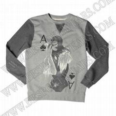 Custom Hoodies Sweat shirts
