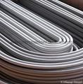 鍋爐用不鏽鋼管