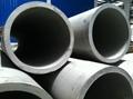 機械化工設備用不鏽鋼管 5
