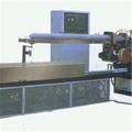Plastic Cup Printing Machine