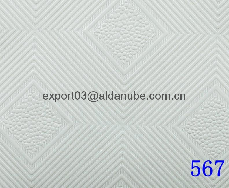 gypsum ceiling tiles 3