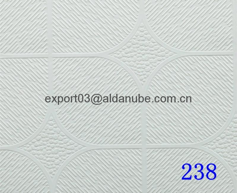 gypsum ceiling tiles 4