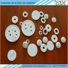 Customize 95% 99% Aluminum Oxide