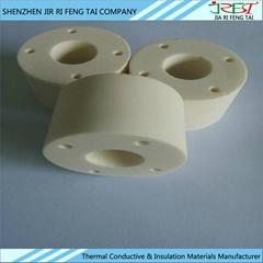 alumina ceramic substrate 99% al2o3