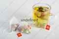 銘典尼龍三角包茶葉包裝機 2
