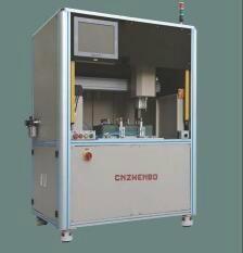 热销35Khz 8KW 多轴自动超声波焊接机