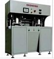 Infreared Welding Machine for Car Filter Tube (ZB-HW-1025)