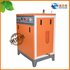 西藏蒸汽發生器廠家直銷
