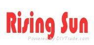 Rising Sun Tools Co., Ltd