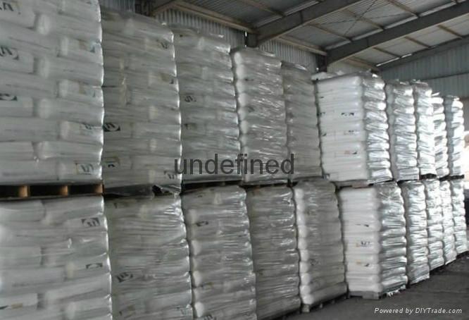 LEXAN EXL1434T聚碳酸酯(沙泊PC)抗UV耐低溫40度- SABIC (中國