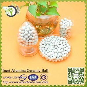 Alumina Ceramic Ball 1