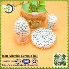 Alumina Ceramic Ball