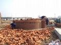 磚煙囪新建 2