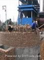 磚煙囪新建 3