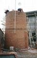 磚煙囪新建 4