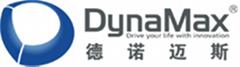 Shenzhen Dynamax Technology Co., Ltd.