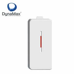 Security Wireless Remote Control Vibration Alarm magnet Door Window Detector