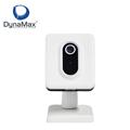 Remote monitoring HD IP Camera indoor and outdoor 2