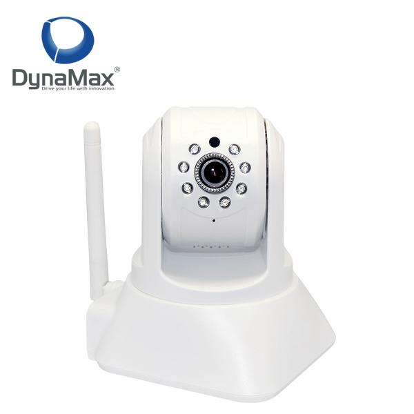 Remote monitoring HD IP Camera indoor and outdoor 3