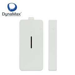 Wireless smart Door Window Magnetic Sensor open detector