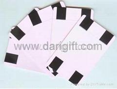 磁條清潔卡