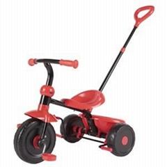 Simple Trike(XHZ-601)
