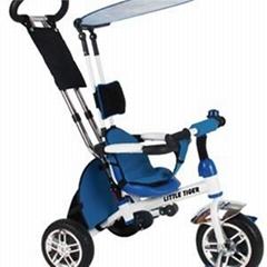 3-in-1 Trike(XHZ-956-2)