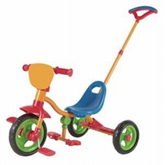 Simple Trike(XHZ-606-2)