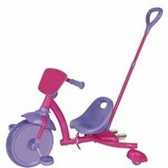 Simple Trike(XHZ-1511)