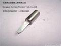 供應硬質合金銑刀廠家直銷非標加工 1