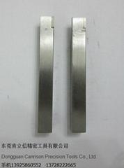 供應數控刀具廠家直銷非標加工