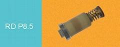 燃氣電磁閥